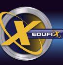 Edufix on ostanut Contos Oy:n liiketoiminnan