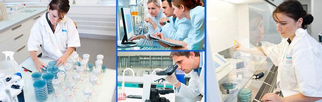 Blaser - Laadukkaat tuotteet Leikkuuneste metallintyostoon Blaser Edufix lastuamisneste tyostoneste sorvaus koneistus tyostokone tyostojalki